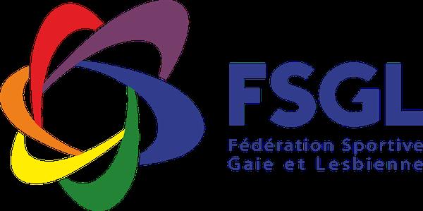 la fédération sportive gaie et lesbienne, l'organisme national su sport LGBT en france