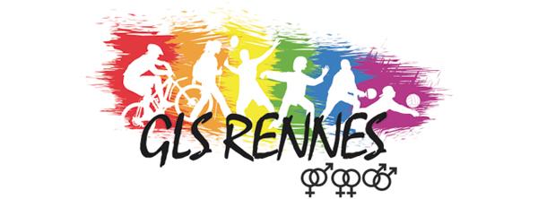 L'association du sport LGBT à Rennes en France