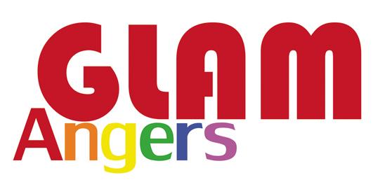 L'association du sport LGBT à Angers en France