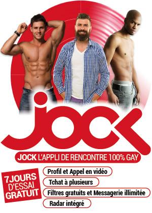 appli rencontre gay bar à Athis-Mons